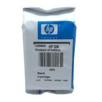 HP 336 BK (C9362EE) OEM Blister