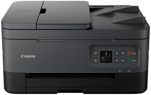 46497_Canon_Pixma_TS7450_Drucker_Kopierer_Scanner_ADF_WLAN_Bluetooth