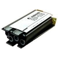 Original Canon Toner 1358A001 schwarz für NP 110 112 115 115c