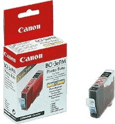Canon BCI-3ePM Photo MG (4484A002) OEM