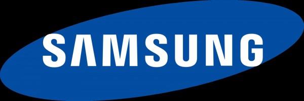 Original Samsung Toner ML-6100D6/ELS für ML 6000 6050 6100 Neutrale Schachtel