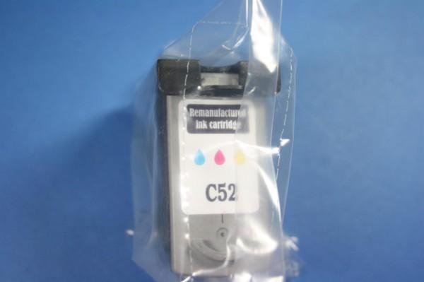 Canon CL-52 Reman