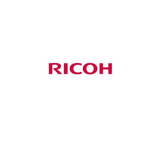 Original Ricoh Trommel 39U3070 für Infoprint 4100 B-Ware