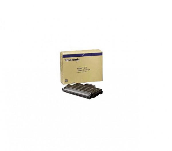 Original Tektronix Toner 16141900 magenta für Phaser 550