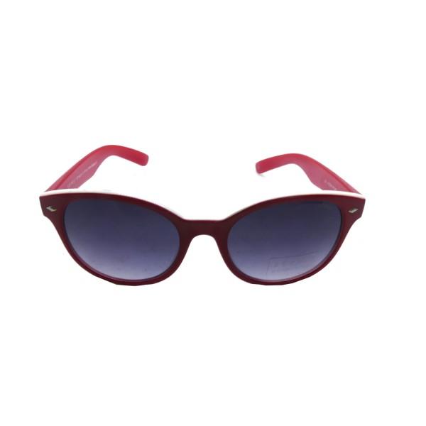 47253_Original_Esprit_Sonnenbrille_ET19414_rot_UV-Protection