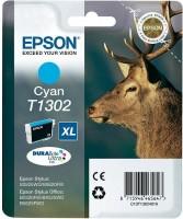 Epson T1302 CY (C13T13024010) OEM