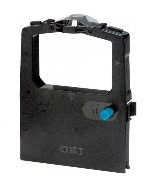 OKI 390FB/320FB (09002310) Farbband OEM