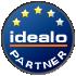 partner_idealo