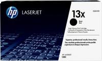 Original HP Toner Q2613X schwarz für Laserjet 1300 N T XI