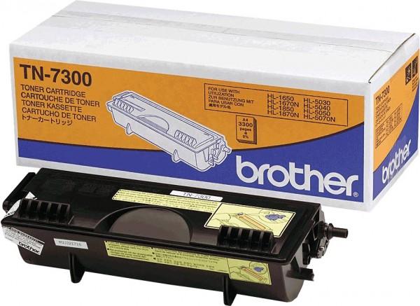 47299_Original_Brother_Toner_TN-300_schwarz_für_HL_1650_1850_5050