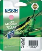 Epson T0336 LMG (C13T03364010) OEM