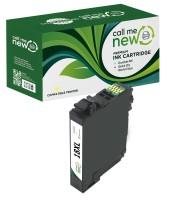 Epson 18XL YE (C13T18144010) Reman