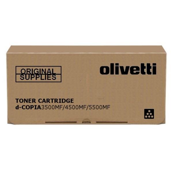 43628_Original_Olivetti_B0987_für_D-Copia_3500_4500_5500_Neutrale_Schachtel