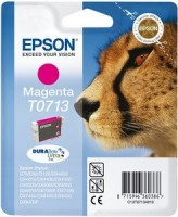 Epson MG T0713 (C13T07134010) OEM