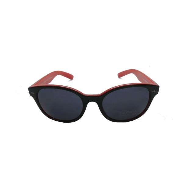 47291_Original_Esprit_Sonnenbrille_ET19414_schwarz_orange_UV-Protection