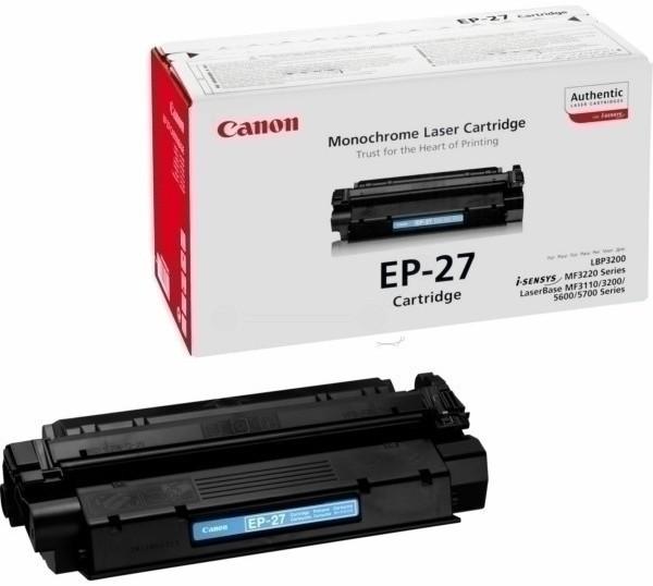30144_Original_Canon_Toner_8489A002_EP-27_für_Laserbase_MF5630_5650_5730_5750_B-Ware