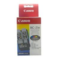 Canon BC-21e (0899A002) OEM