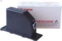 Original Canon Toner 1384A002 NPG-13C schwarz für NP 6028 6035 6230