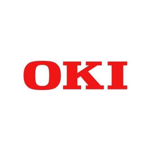 44141_Original_OKI_Trommel_01275101_gelb_für_ES_7411_B-Ware