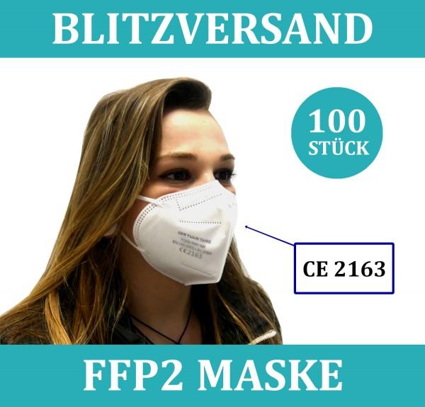 46082_5x_FFP2_Atem_Schutzmaske_Mundschutz_5-Lagig_zertifiziert_einzeln_verpackt