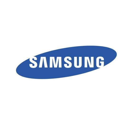 31640_Original_Samsung_Toner_SCX-4216D4_für_SF_560_750_755_Neutrale_Schachtel