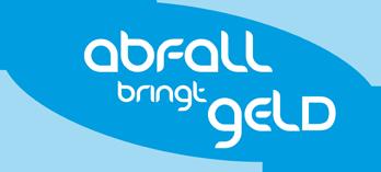 logo_abfall-bringt-geld_2x