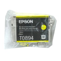 Epson T0894 (C13T08944010) OEM Blister