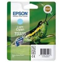 Epson T0335 LCY (C13T03354010) OEM