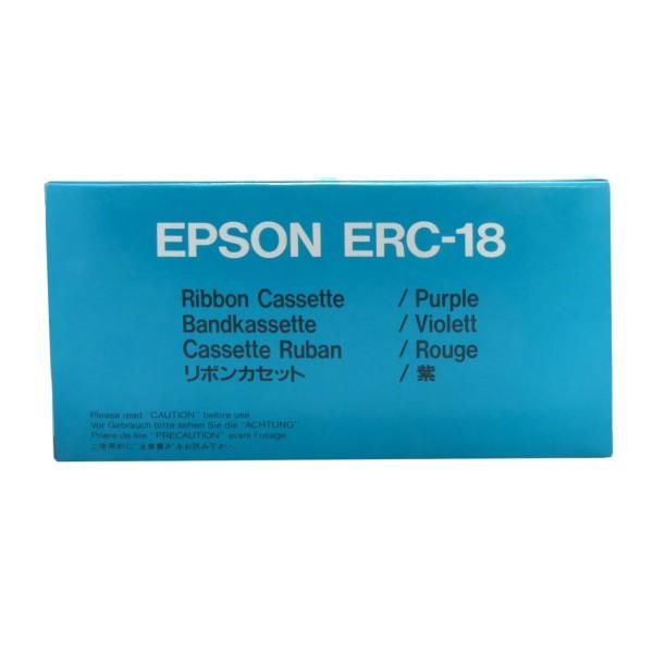 42403_Original_Epson_Druckband_ERC-18_für_M-2630_2640_2660_Kassendrucker