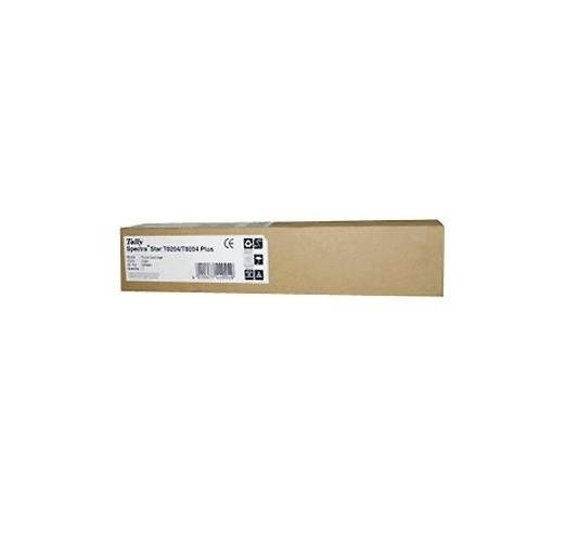 Original Tally Toner 044994 cyan für Genicom T 8204 Neutrale Schachtel