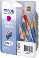 Epson MG T0323 (C13T03234010) OEM