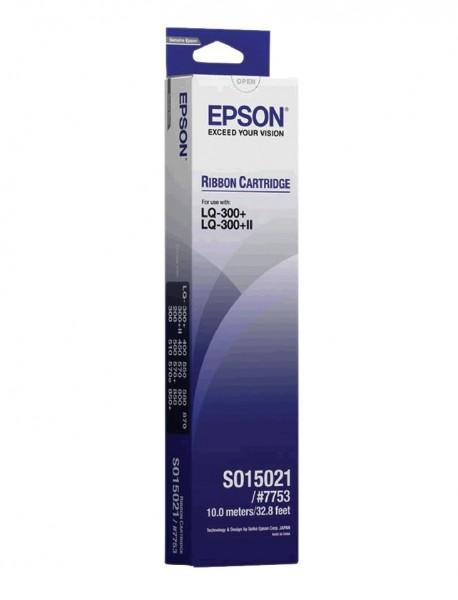 Epson 7753 (C13S015633) OEM
