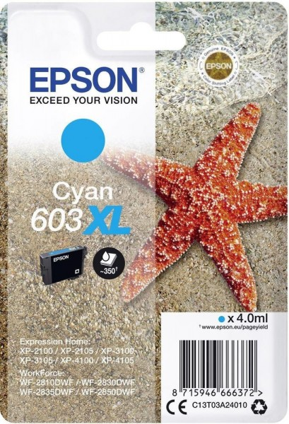44573_Epson_603XL_(C13T03A24010)_Tinte_cyan