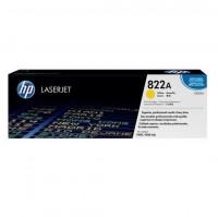 Original HP Toner 822A C8552A für Color Laserjet 9500 9500GP Neutrale Schachtel