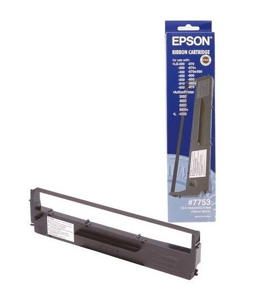 Epson LQ-300 (S015021) OEM