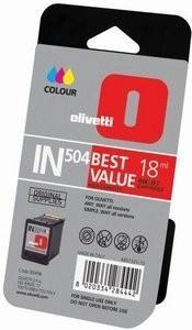 Olivetti IN504 (B0496) OEM