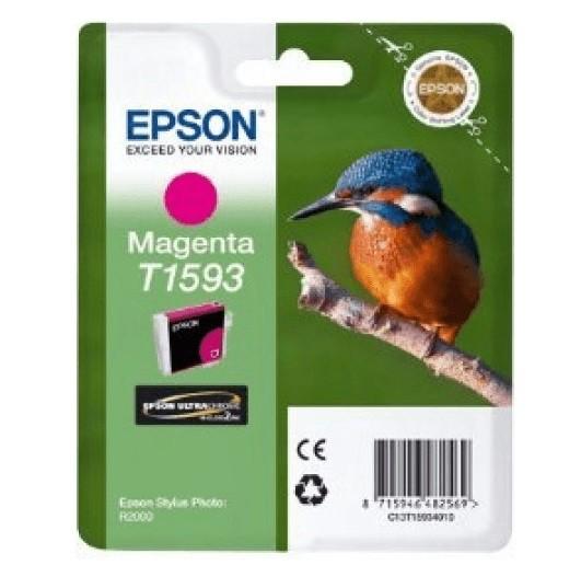 44326_Epson_T1593_(C13T15934010)_Tinte_Magenta