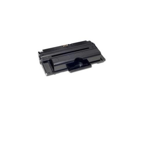 Original Tally Toner 043872 schwarz für T 9330 B-Ware