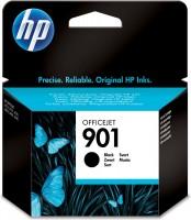 Original HP 901 Tinte Patrone schwarz Officejet 4500 J4524 J4535 J4580 G510 MHD