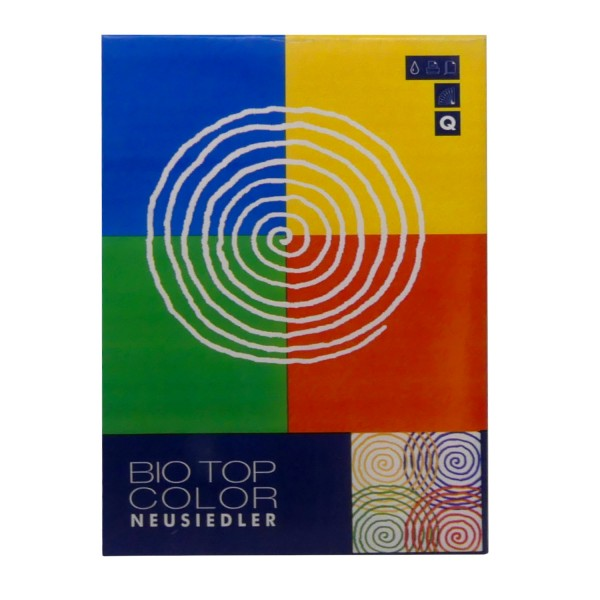 47678_Neusiedler_Bio_Top_Color_Kopierpapier_A4_rosa_250_Blatt