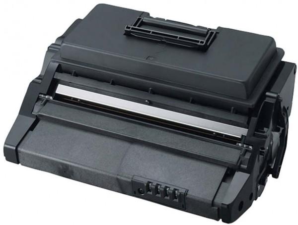 Original Samsung Toner ML-3560D6 schwarz für ML 3560 3561 3562 Neutrale Schachtel
