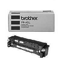 Original Brother Fixiereinheit FP-4CL für HL-2700cn MFC-9420cn