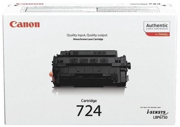 44547_Original_Canon_Toner_CRG_724_für_i-SENSYS_LBP_3580_6750_6780_Neutrale_Schachtel