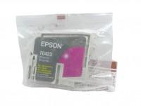 Epson MG T0423 (C13T04234010) OEM Blister