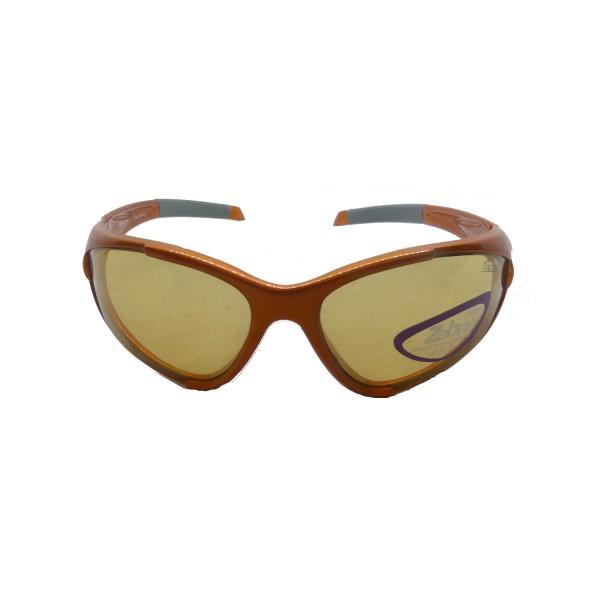 47252_Original_Julbo_Sonnenbrille_Instinct_Zebra_orange_selbsttönend_UV-Protection_Sport