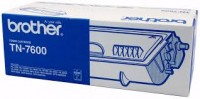 Original Brother Toner TN-7600 für HL-5040 5070 MFC-8420 8820 DCP-8025 B-Ware