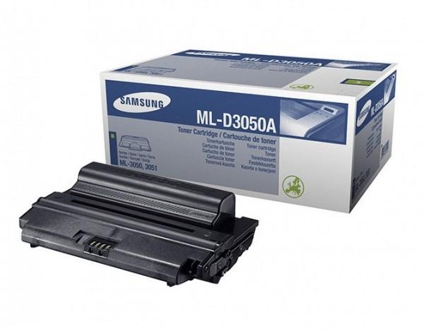 44042_Original_Samsung_Toner_ML-D3050A_schwarz_für_ML_3050_3051_B-Ware