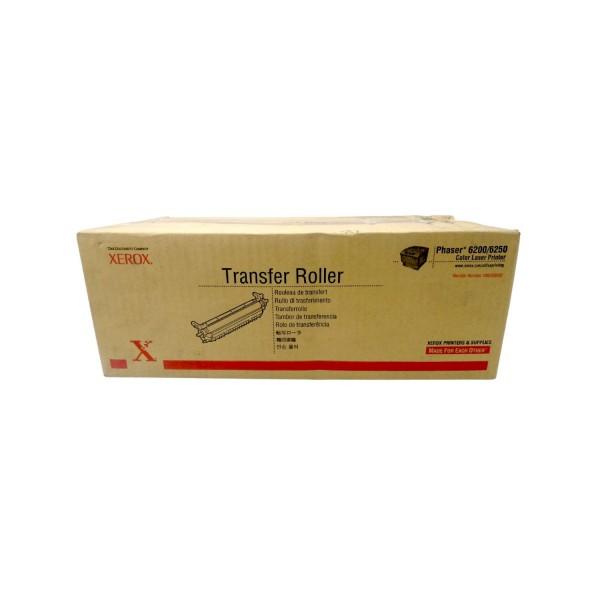 Original Xerox Transferrolle 108R00592 für Phaser 6250 Neutrale Schachtel