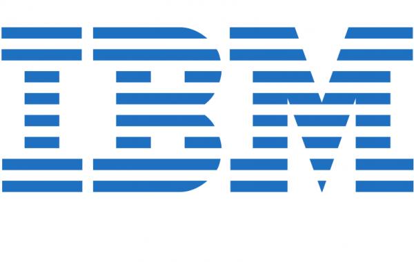 Original Ricoh IBM Toner 75P5474 cyan für Infoprint Color 1334 B-Ware
