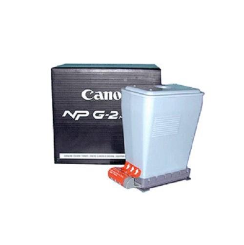 Original Canon Toner 1373A002 NPG-2 schwarz für NP 9800 B-Ware